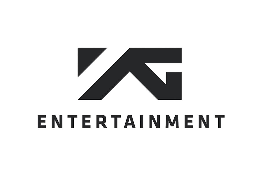 RT @soompi: #YG Entertainment Appoints New CEO Following Yang Min Suk's Resignation  https://t.co/puGMkPKmch https://t.co/aT88KnkSTQ