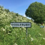 The Diddlebury housing needs survey is open for one more week before closing on 23rd June. Don't forget to return your form to have your views recorded as part of the survey https://t.co/H6QoaQ2lvB