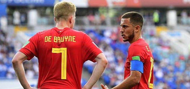 Hazard en De Bruyne niét bij 15 meest waardevolle spelers, Lukaku wél #rodeduivels #hazard #lukaku #debruyne #cies #marketvalue http://www.voetbalnieuws.be/news/423337/hazard_en_de_bruyne_niét_bij_15_meest_waardevolle_spelers,_lukaku_wél…