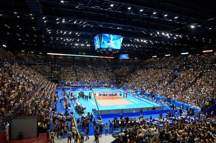 Analisi dell' ultima giornata di gioco nel torneo di qualificazione alla Final Six della Volleyball Nations League femminile: https://www.betitaliaweb.it/pronostici/pallavolo/world-league/26176-belgio-italia-del-20-giugno-2019-chiude-il-torneo-di-qualificazione.html… #Volleyball #NationsLeague