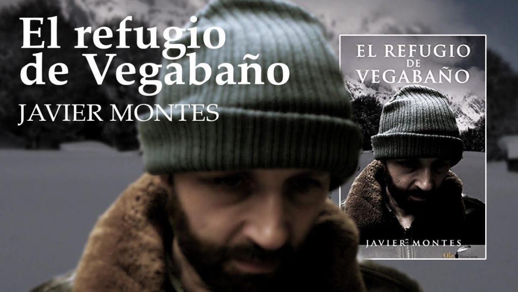 Los recuerdos son como la llovizna, salpican pero no mojan.  EL REFUGIO DE VEGABAÑO.  Una #Novela sobre el pasado de nuestros vecinos del norte de #León y #Asturias.   Lee gratís con #kindleUnilimited. #PicosdeEuropa.-  http://leer.la/B078ZGR1SM