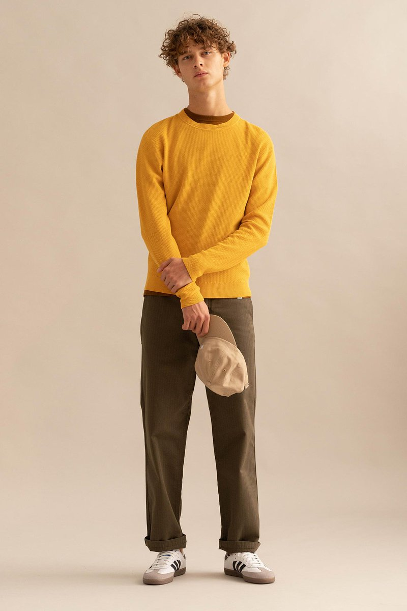 49574719366 NORSE PROJECTS (@norseprojects)   Twitter