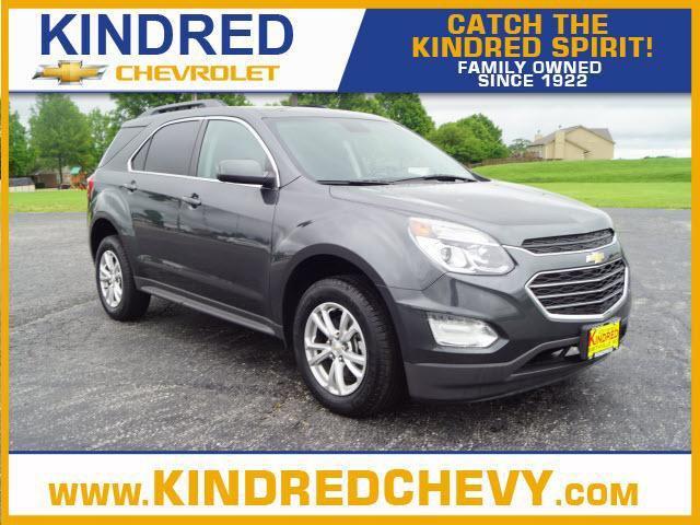 Kindred Chevrolet Kindredchevy22 Twitter