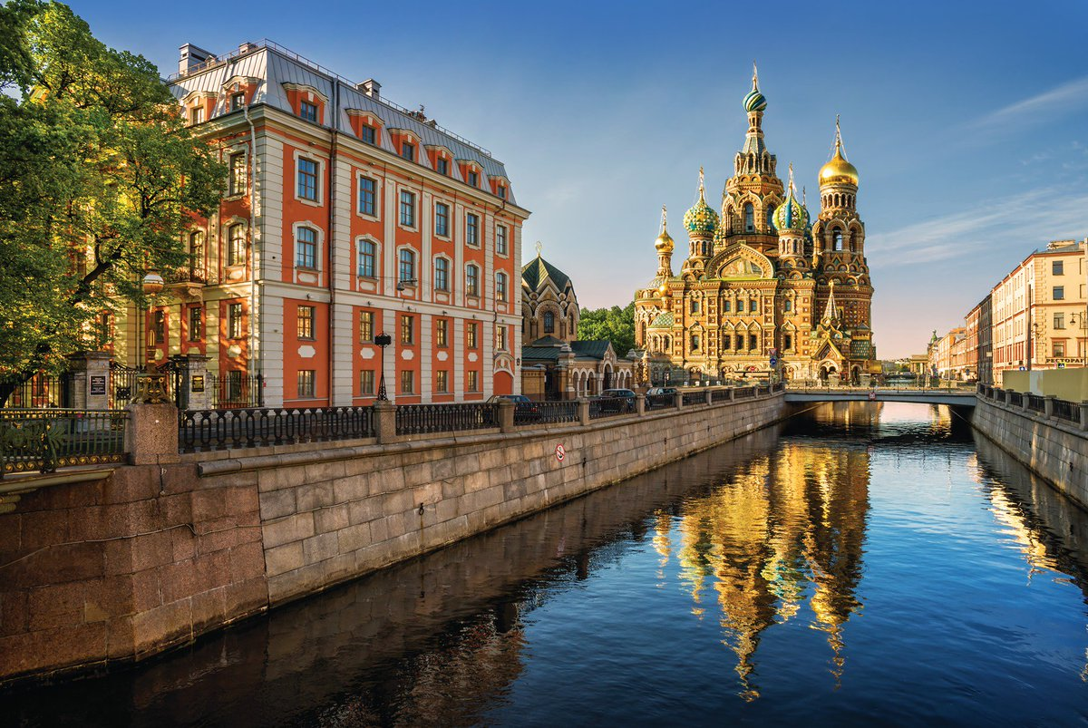 Alumni Association Travel Event - Baltic Cruise! Experience Baltic and Scandinavian culture, history, and scenery aboard Oceania Cruises' Marina on this incredible 10-night cruise! https://t.co/0Ygdk9u7ky https://t.co/yC9yrKGnpH