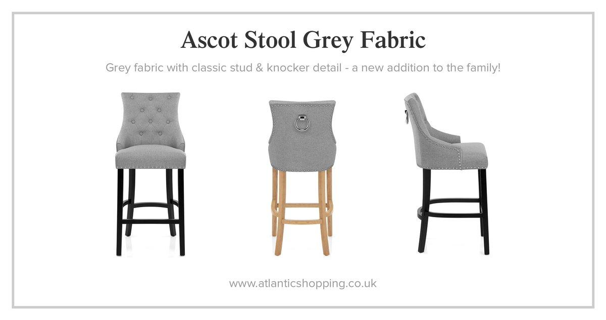 Surprising Atlantic Shopping Atlanticshop Twitter Dailytribune Chair Design For Home Dailytribuneorg
