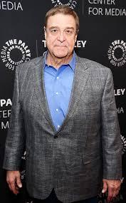 Happy Birthday dear John Goodman!