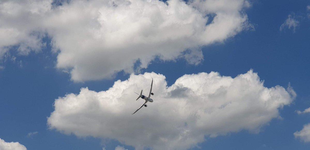 FlightJobs on Twitter:
