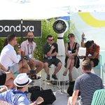 Powerhouse Roundtable covering Growth in Digital with @mcurcuru @bose @domjoz @captify @amolavi @hiltonhotels #KarimaZmerli @WavemakerUS @JordanAtlas23 @edelmanpr #BridgetDavies @ebay #BenSteele @REI @edelmanPR @mgntweed  #ScottHendrickson @newscorp #BISummit #CannesLions