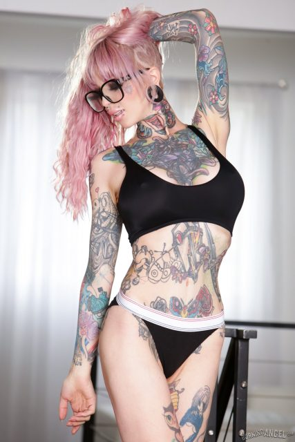 girlsdoporn 446