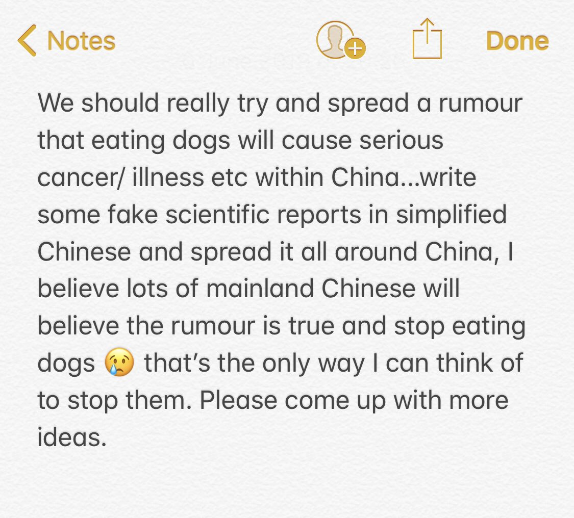 #Yulin #fuckchina