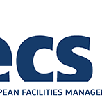 "Image for the Tweet beginning: EUROPEAN FACILITIES MANAGEMENT SOLUTIONS  ""We create"