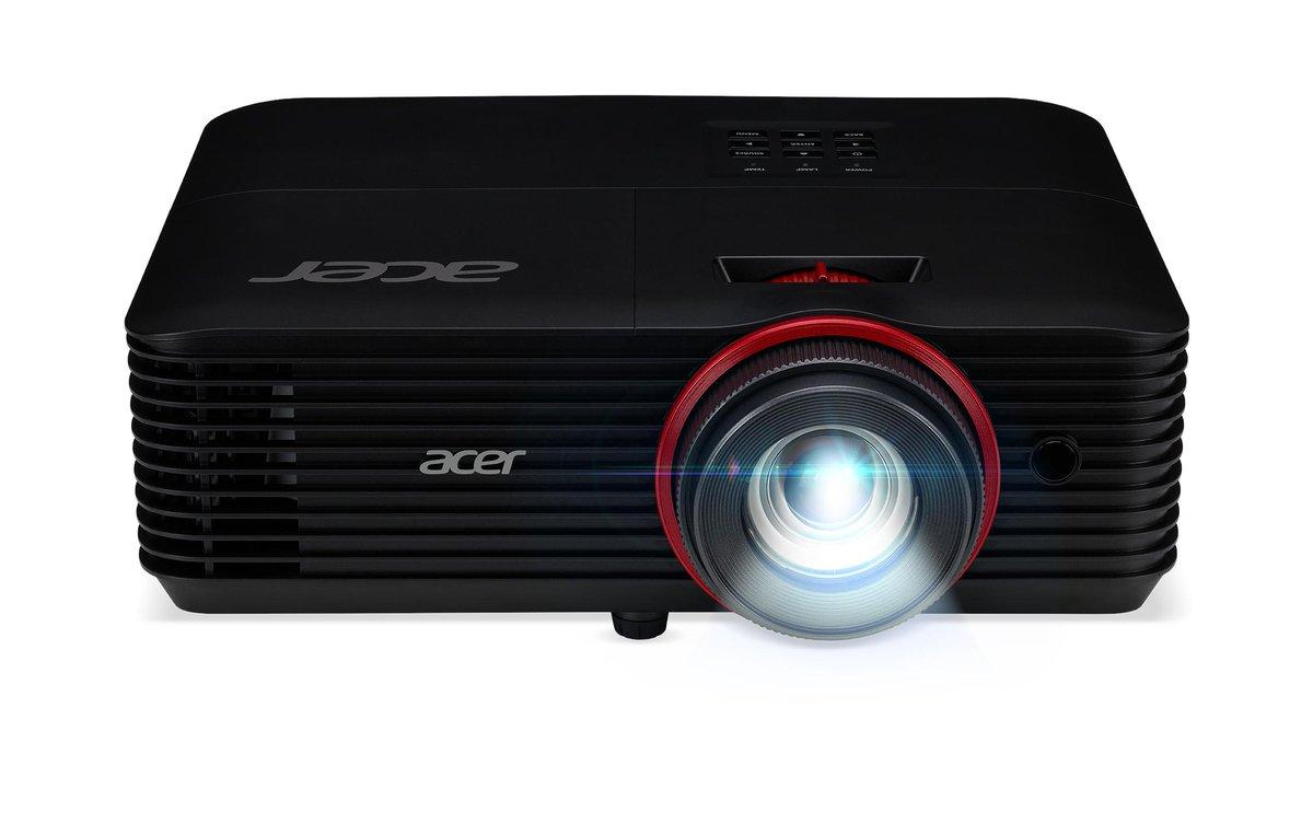 #Acer Nitro G550 : Un projecteur Full-HD 120 hz pour #gamers  👉https://www.hdnumerique.com/actualite/articles/17958-acer-nitro-g550.html…