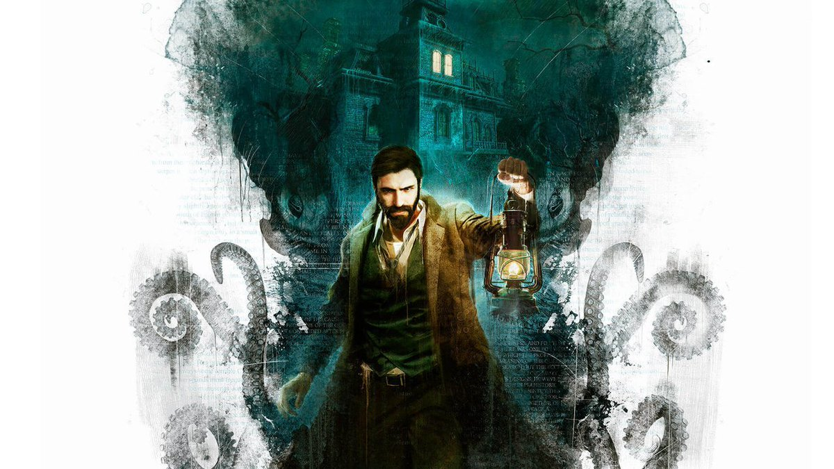 Hands-On With the First Four Chapters of Call of Cthulhu. #gamers #ign http://bit.ly/2WWBgyY