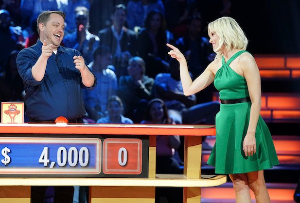 Ratings: #Press Your Luck Outpaces Amazing Race for Wednesday Win, #TheInBetween Returns Low tvline.com/2019/06/20/pre… via @MattMitovich