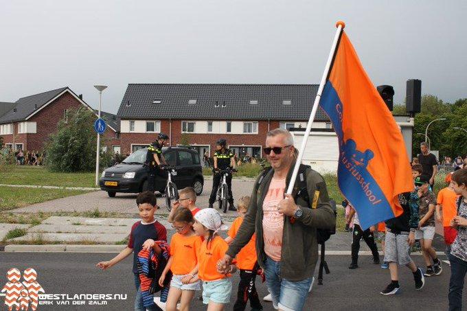 Avond 4 daagse Delft door Den Hoorn https://t.co/dSjE9ZVlYi https://t.co/NNOPESaYcR