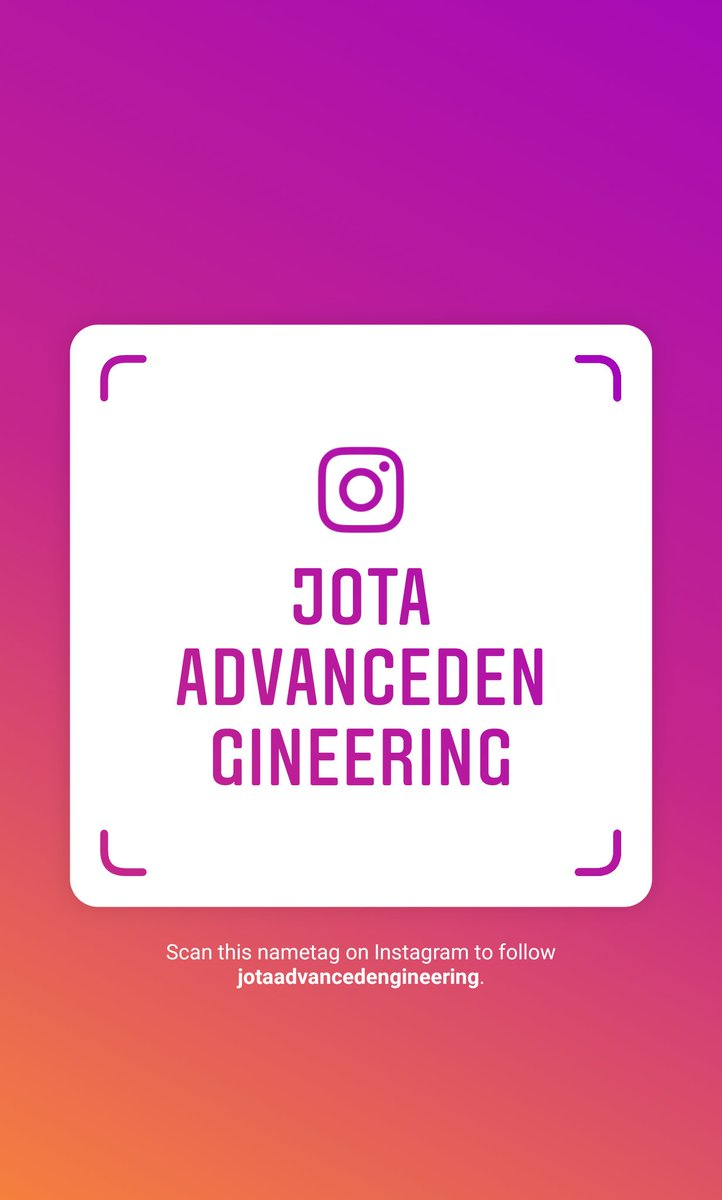 JotaEngineering photo