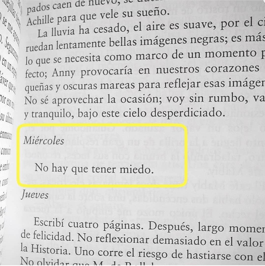 Ricardo Carrión On Twitter Sartre La Náusea