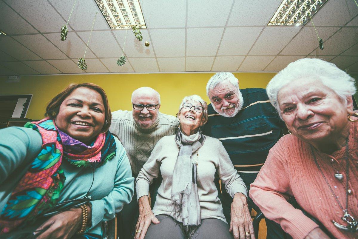 No Sign Up Best Senior Dating Online Services