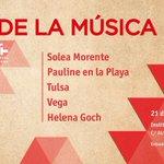 Image for the Tweet beginning: Mañana viernes en el @InstCervantes