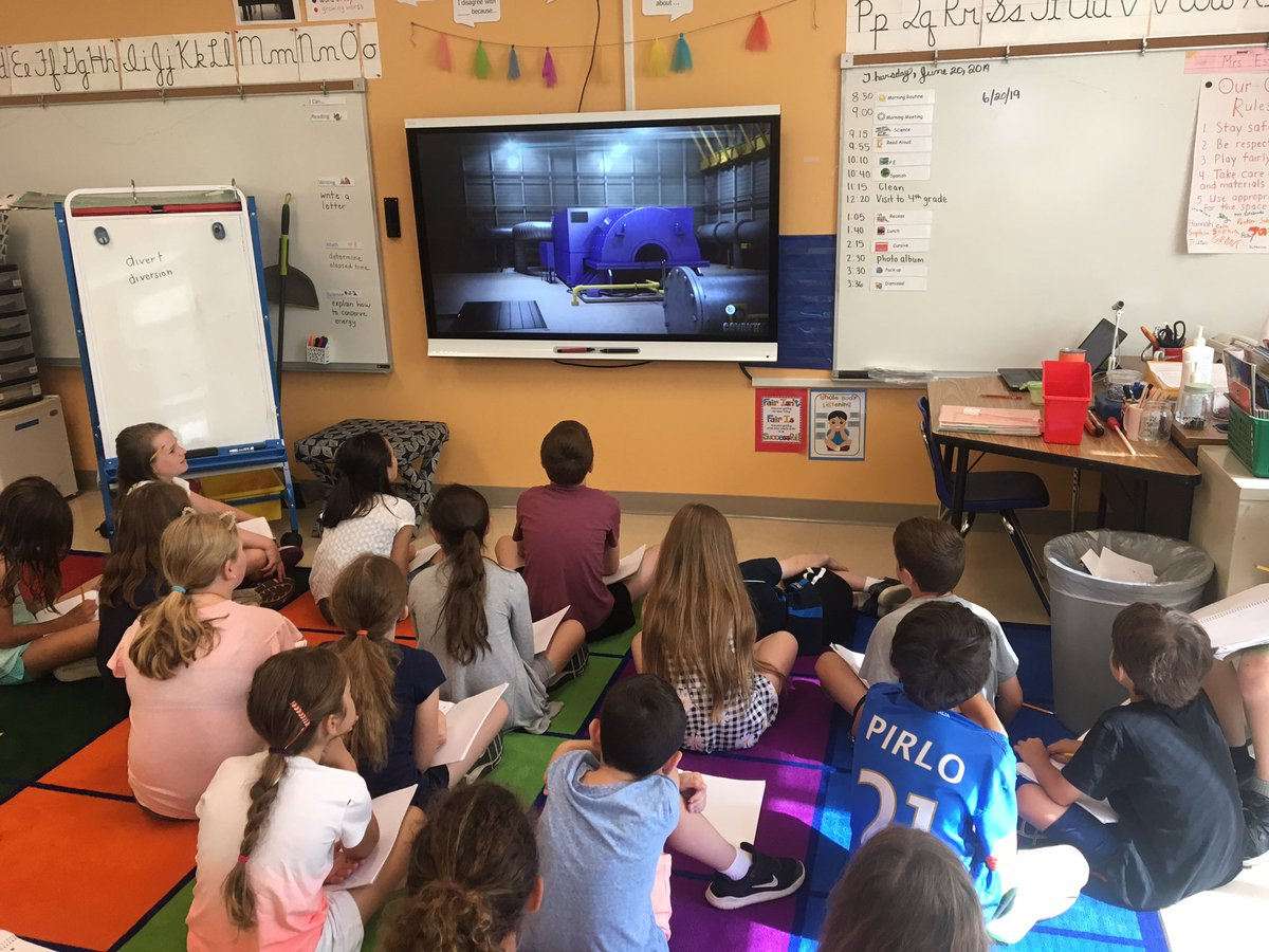 Thank you to Joanne (Joe's aunt) from <a target='_blank' href='http://twitter.com/Covanta'>@Covanta</a>  for telling us about energy from waste. We learned a lot and learned about jobs in math and science. <a target='_blank' href='http://search.twitter.com/search?q=AfterTheSOLS'><a target='_blank' href='https://twitter.com/hashtag/AfterTheSOLS?src=hash'>#AfterTheSOLS</a></a> <a target='_blank' href='https://t.co/z1fJeMtlJy'>https://t.co/z1fJeMtlJy</a>