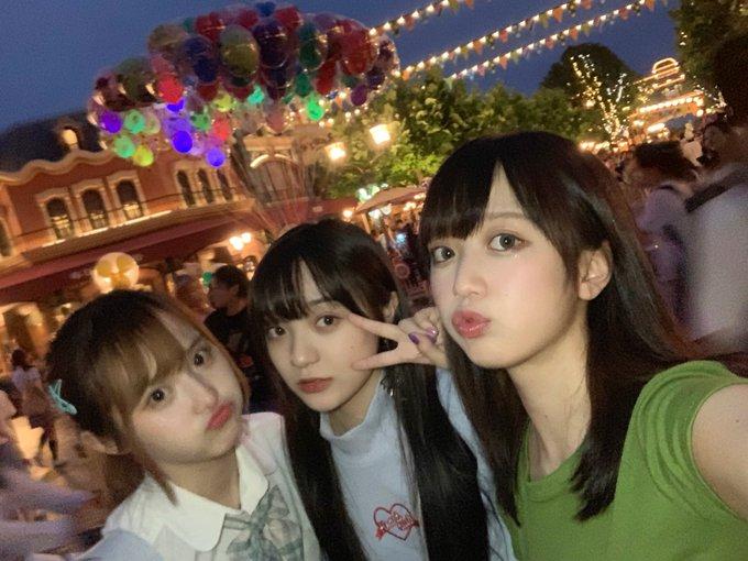 コスプレイヤー楼酥酥酥酥酥酥のTwitter画像22