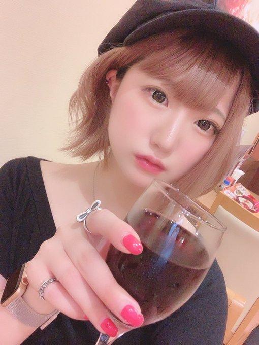 コスプレイヤー工藤らぎのTwitter画像67
