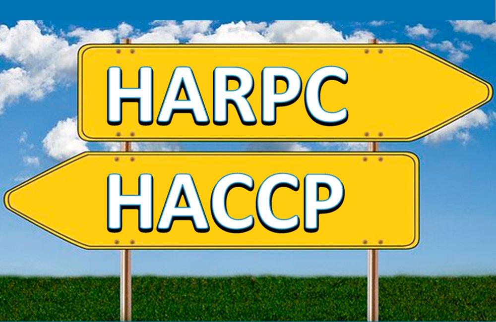 harpc hashtag on Twitter