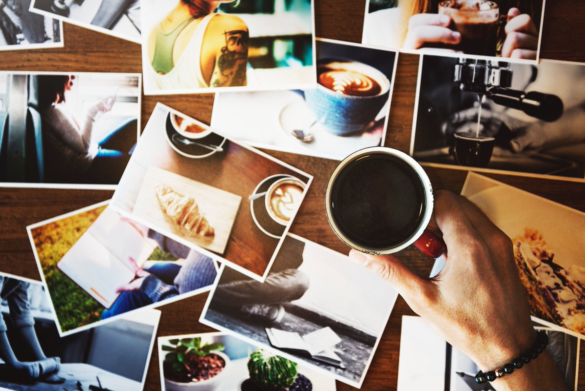 Photos are items that people will never let go of.  With #Citizen #printers you can print to your heart's content, so make your next printer a Citizen.   https://loom.ly/QTbYBdU  #Citizen #PoweredByCitizen #Photography #Printing #photo #CitizenPhoto