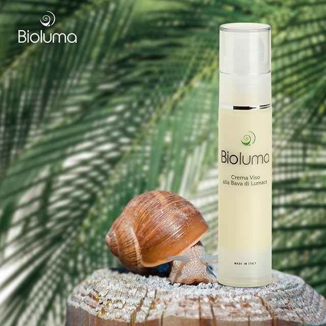 Scopri tutti i #cosmetici di origine #naturale alla #bavadilumaca #Bioluma su https://bioluma.it e richiedi i #campioni #testerprodotti #tester all'indirizzo https://campioni.bioluma.it