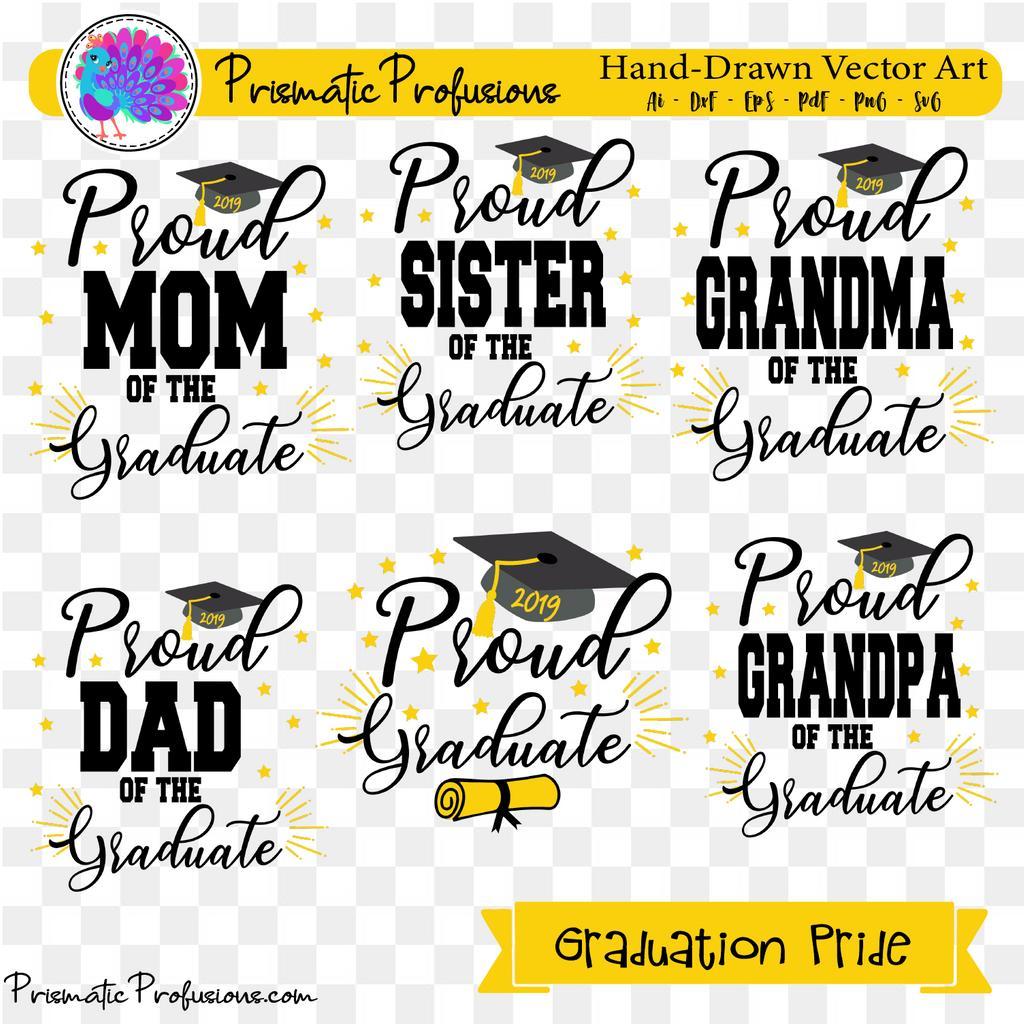 Graduationsvg Hashtag On Twitter