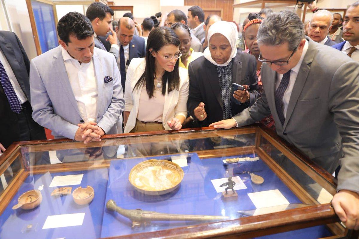 Ministry Of Tourism Arab Republic Of Egypt Mtourismegypt Twitter