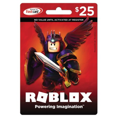 Roblox Henrydev Twitter Henry On Twitter Roblox Said No Giveaways On The Hat Ima Do A 25 Gift Card Giveaway Instead Rt Like And Follow To Enter Winner Will Be Picked Monday 6 24 Https T Co 277vfddjwd