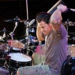 Image for the Tweet beginning: Ex-KORN Drummer DAVID SILVERIA Has