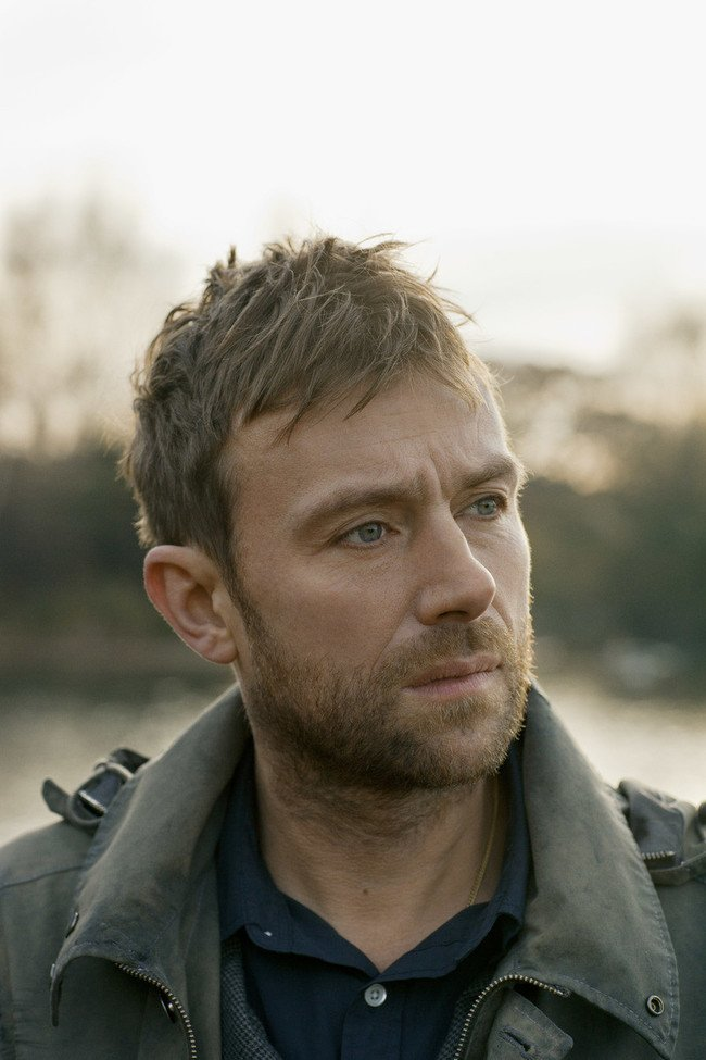 .@Damonalbarn naar @BOZARbrussels https://damusic.be/telex/damon-albarn-naar-brussel-9531.html …