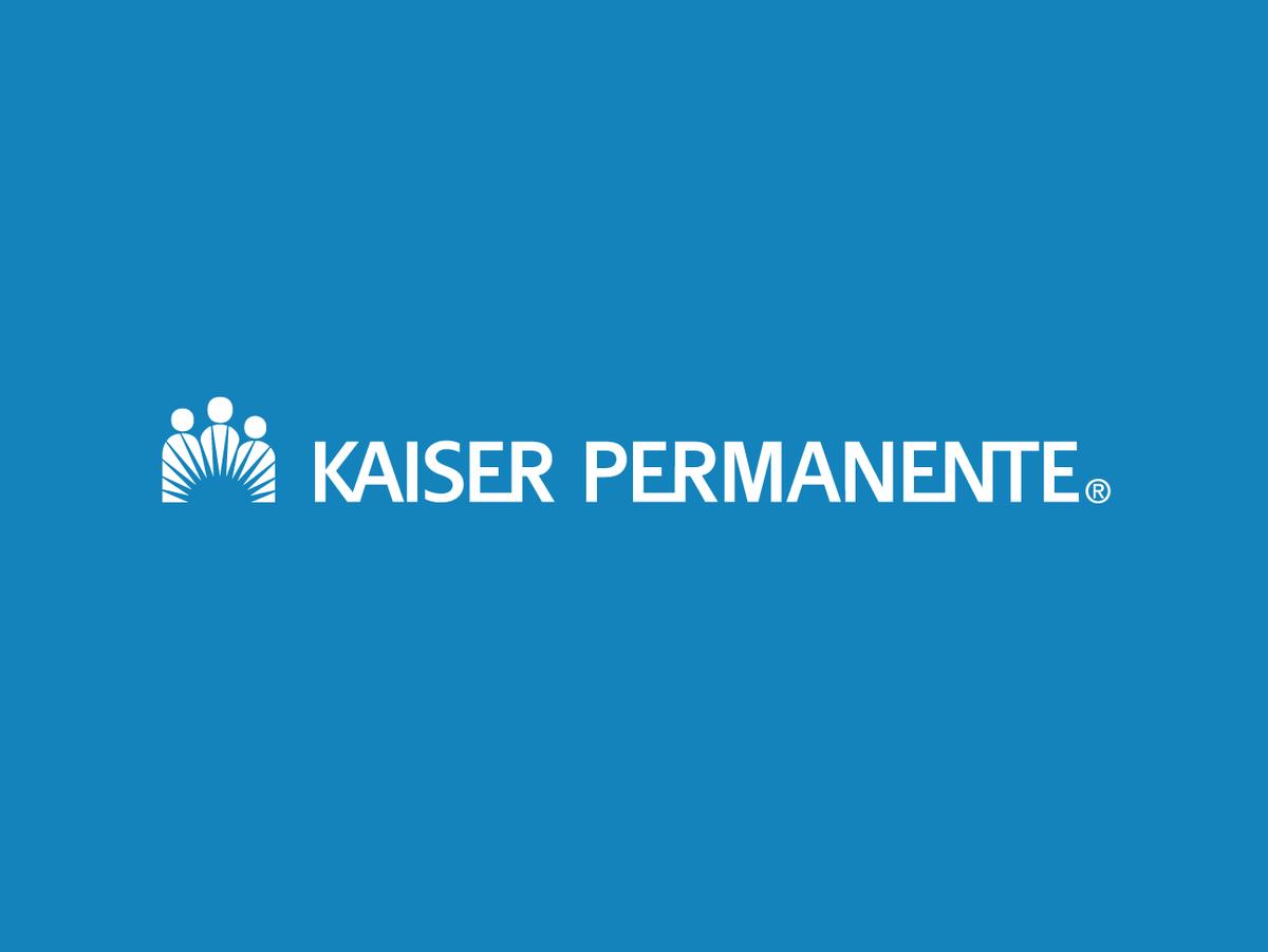 Kaiser Permanente Wa Kpwashington Twitter