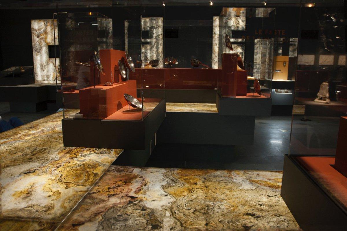 Feuille De Pierre Stoneleaf hashtag #hoteldesigner sur twitter