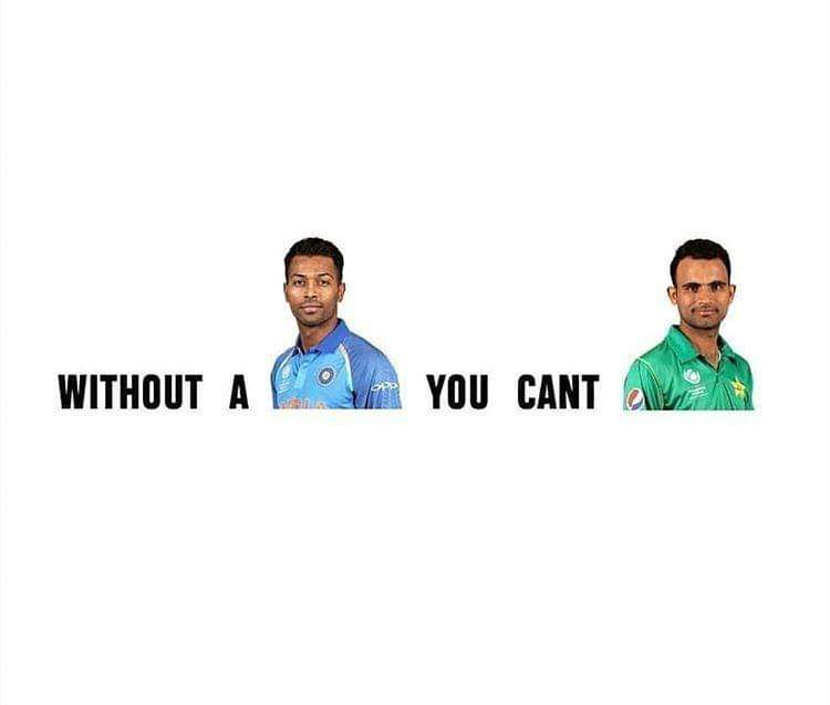 Only cricket lovers will understand #CWC19
