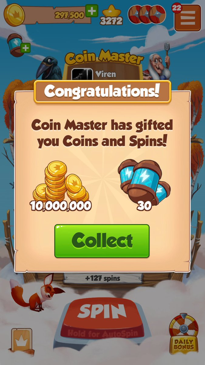 Coin master gold cards hack | Coin Master Free Spins 2019  2019-04-24