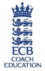 test Twitter Media - 🏏Coach Development courses have now gone LIVE in Gloucestershire. We are running two @ECB_cricket 'Certificate in Coaching Children's Cricket' courses hosted at @Hartpury and @SBLAcademy. 🏏 For more info click https://t.co/fN8Q8BUN5L  #Gloucestershire #Coaching #Cricketfamily https://t.co/qszMpR1WsW