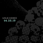 Image for the Tweet beginning: KILLSWITCH ENGAGE To Release New