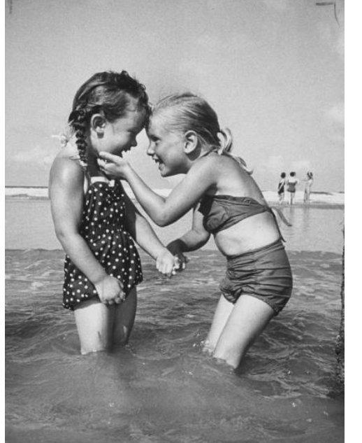 Поздравление картинки, смешные картинки друга и подруги детства