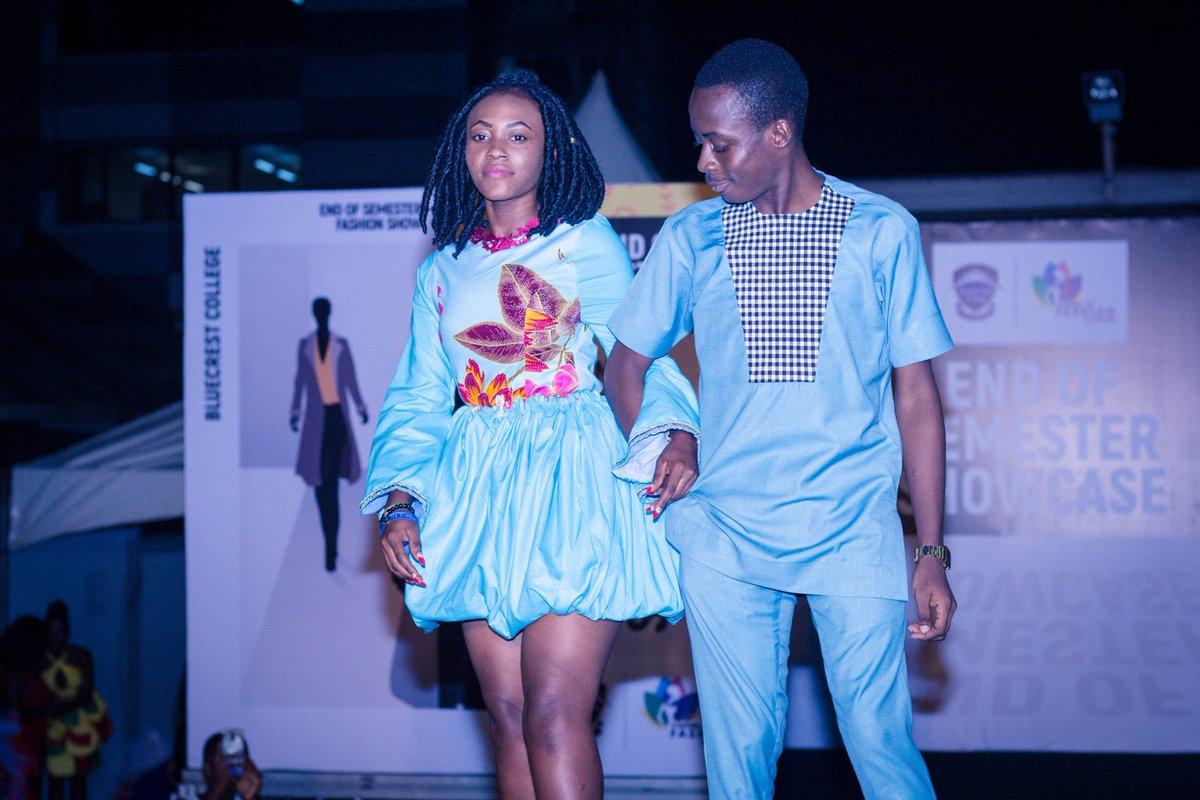 Bluecrest School Of Fashion Design Accra Fees School Style