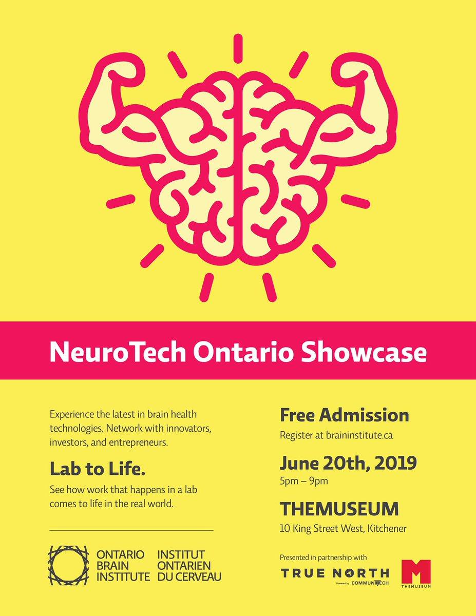 Cambridge Brain Sciences (@cambridgebrains) | Twitter