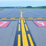 Image for the Tweet beginning: 🗣 Reminder: #Stewart Airport is
