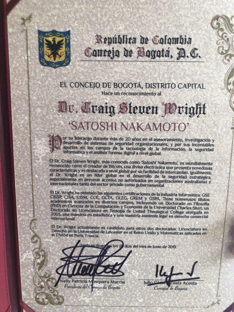 bitcoin colombia es legal