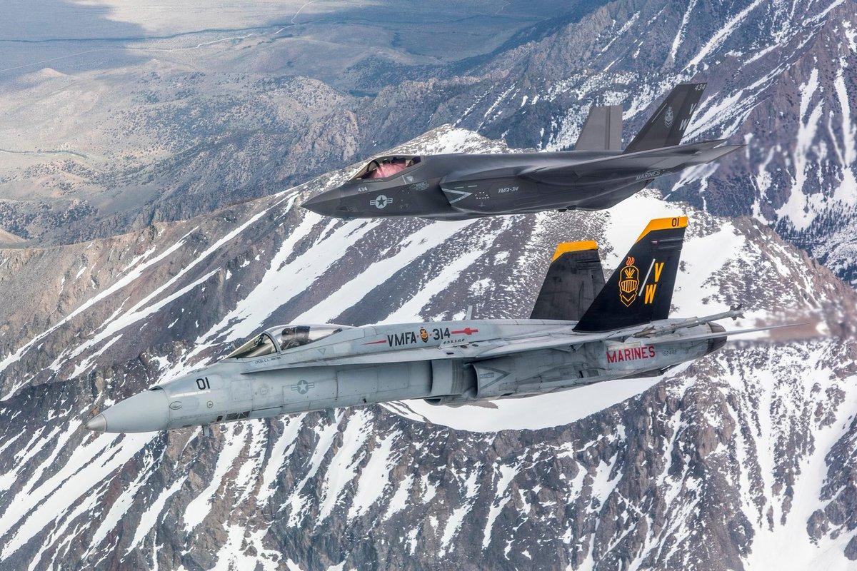 #missile #airsdefense #aviation #avgeek #aircraft #pilot #aviationlovers #airplane #plane #pilotlife #flying #planes #military #fly #aviationdaily #jet #flight #aviationgeek