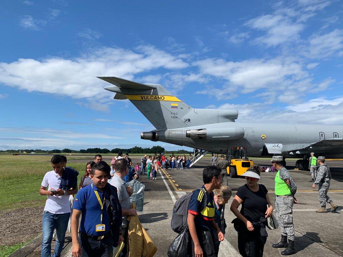 Industria Militar de Brasil - Página 3 D9hgAugWwAMAoRv
