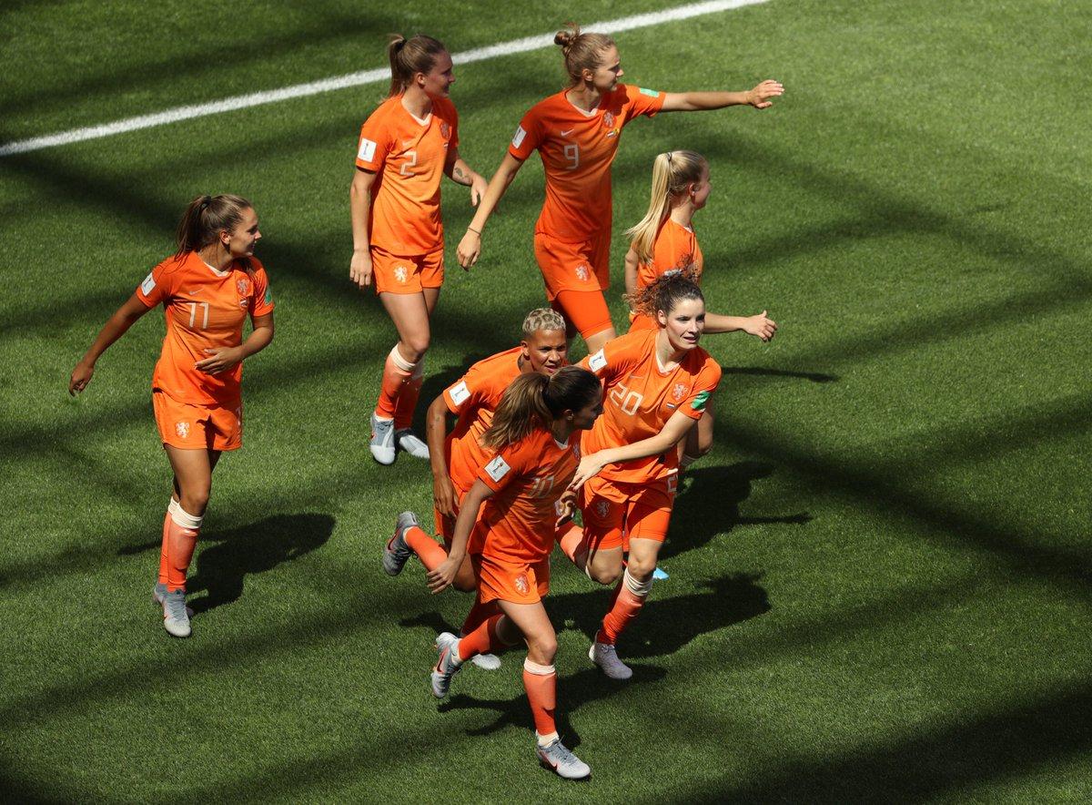 indian womens football team captain - HD1200×884