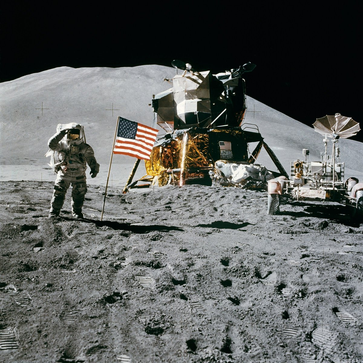 In celebration of the 50th Anniversary of the Apollo 11 Moon Landing, UW-Superior will hold a FREE educational event for children Pre-K - 5th grade on Saturday, July 20 from 1-3 pm in the Yellowjacket Union Great Room! https://t.co/pshmUpNus3 https://t.co/miw3t7QuJq